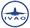 IVAO Account ID 591365